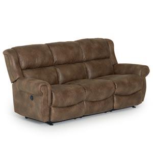 Sofas Reclining Terrill Coll