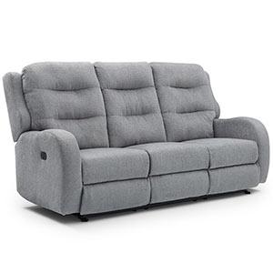 Sofas | Reclining | STRATMAN COLL. | Best Home Furnishings