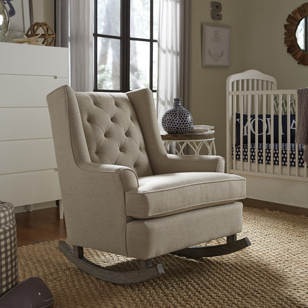 Tremendous Chairs Paisley Best Chairs Storytime Series Ocoug Best Dining Table And Chair Ideas Images Ocougorg
