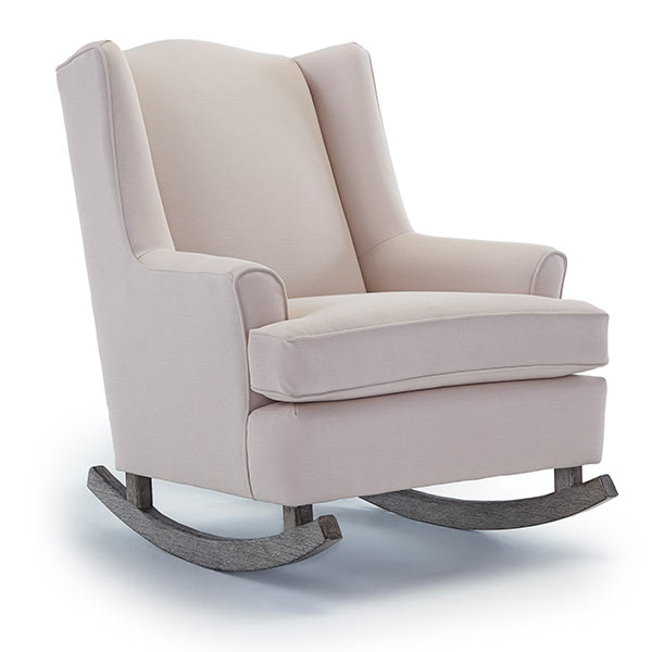 Groovy Chairs Wing Back Willow Best Home Furnishings Caraccident5 Cool Chair Designs And Ideas Caraccident5Info