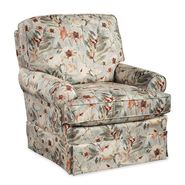 Cool Chairs Swivel Glide Quinn Best Home Furnishings Spiritservingveterans Wood Chair Design Ideas Spiritservingveteransorg