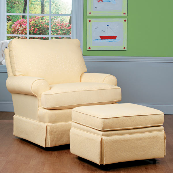 rocker glider chairs 1