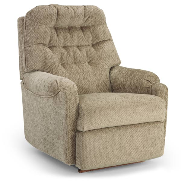 recliners power lift sondra best home furnishings