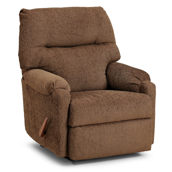 Motorized Recliner Chair Recliners | Petite | JOJO RECL | Best Home Furnishings