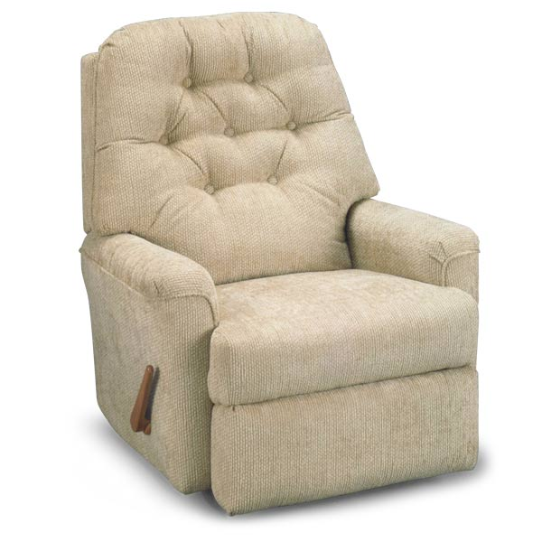 Recliners Petite Cara Best Home Furnishings