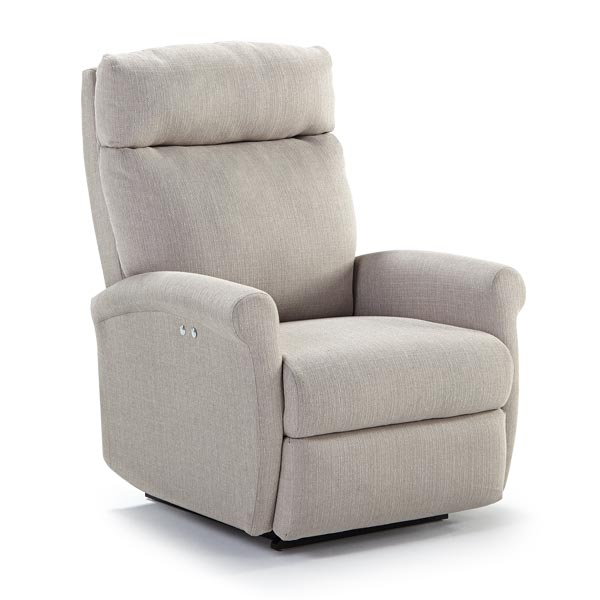 sc 1 st  Best Home Furnishings & Recliners | Petite | CODIE | Best Home Furnishings islam-shia.org