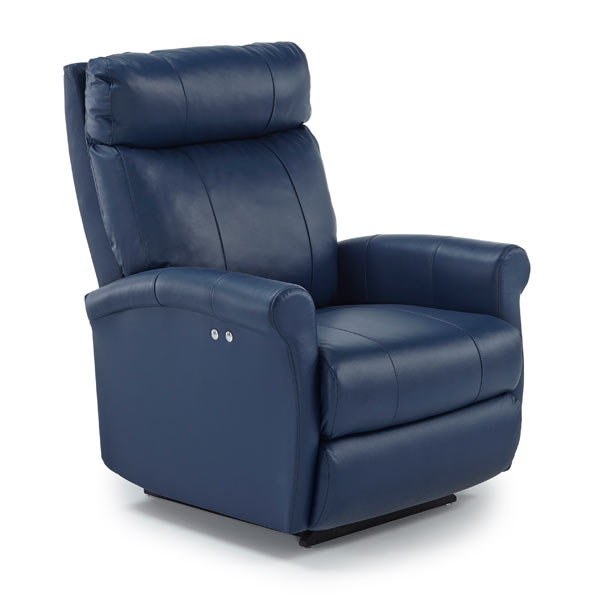 Recliners Power Recliners Codie1 Best Home Furnishings