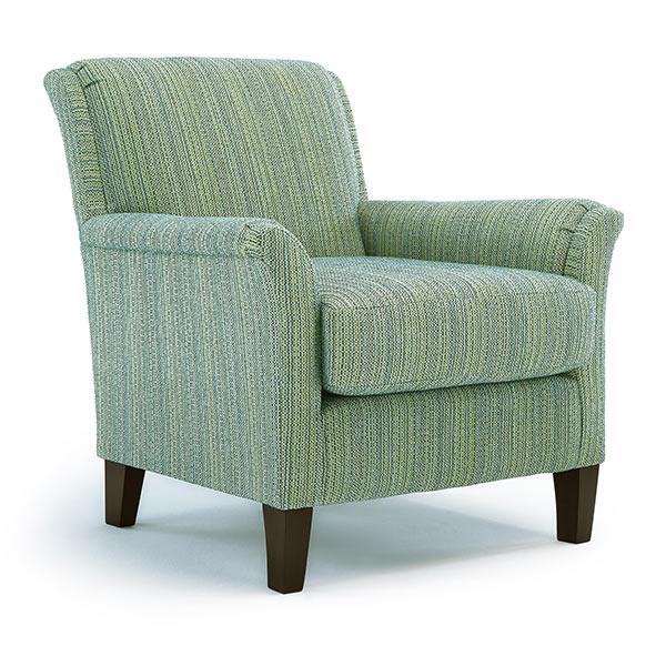 Chairs Club CARSON – Carson Chair