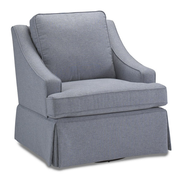 best chairs inc rocker recliner 2