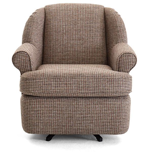 Cool Chairs Swivel Barrel Reese Best Home Furnishings Machost Co Dining Chair Design Ideas Machostcouk
