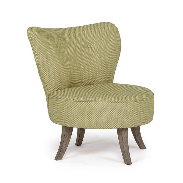 Chairs Swivel Barrel Florence Best Home Furnishings