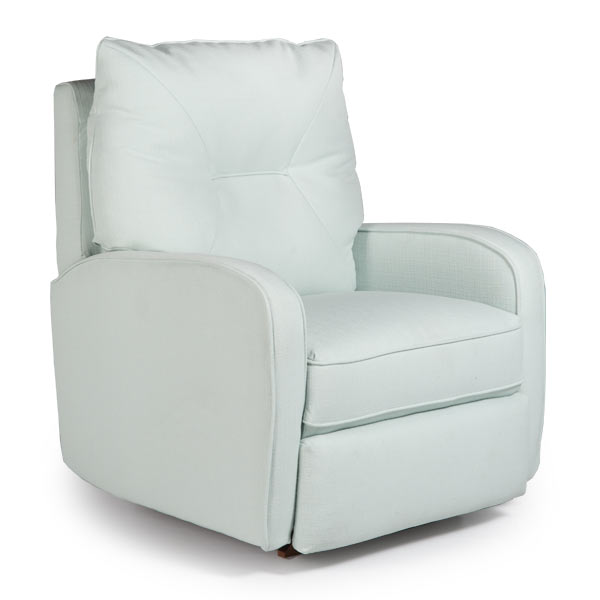 Recliners Power Recliners Ingall Best Home Furnishings