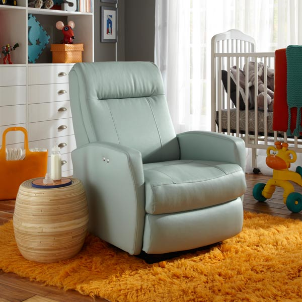Cool Recliners Costilla Best Chairs Storytime Series Creativecarmelina Interior Chair Design Creativecarmelinacom
