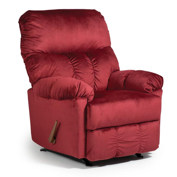 sc 1 st  Best Home Furnishings & Recliners | Medium | ARES | Best Home Furnishings islam-shia.org