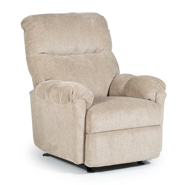 BALMORE  sc 1 st  Best Home Furnishings & Recliners | Power Lift | BALMORE | Best Home Furnishings islam-shia.org