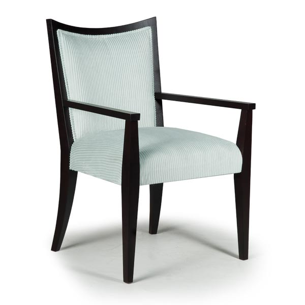 chairs accent adona best home furnishings