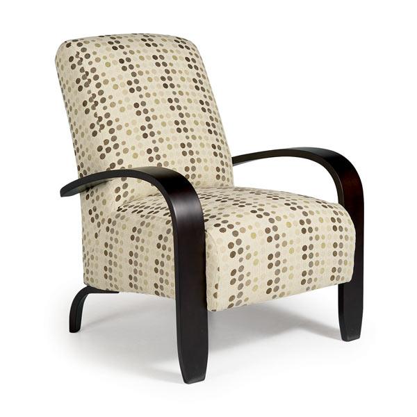 maravu accent chair comfort center of manistee