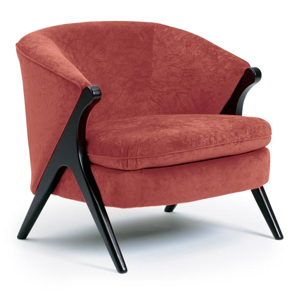 tatiana accent chair comfort center of manistee