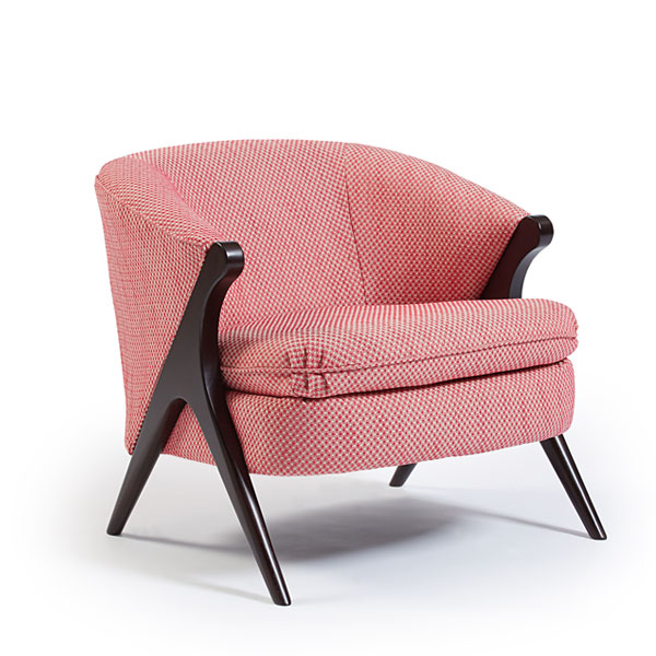 Chairs | Accent | TATIANA | Best Home Furnishings
