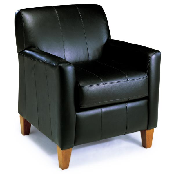 Clean Leather Furniture 100 Living Room Style U0026 Co 100 How To Clean Leather Sofa At Home