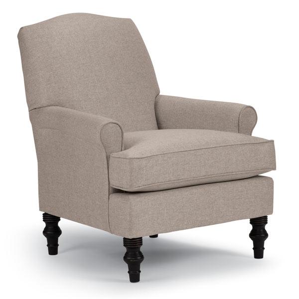 Chairs Club Tyne Best Home Furnishings