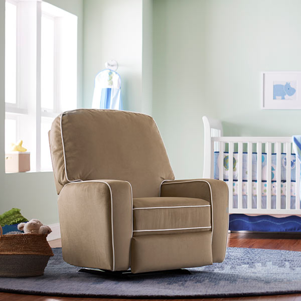 Incredible Recliners Bilana Best Chairs Storytime Series Ocoug Best Dining Table And Chair Ideas Images Ocougorg