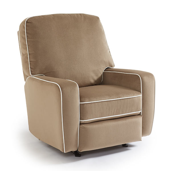 BILANA  sc 1 st  Best Home Furnishings & Recliners | BILANA | Best Chairs - Storytime Series islam-shia.org