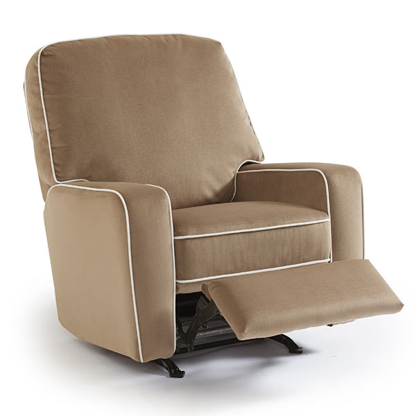 Recliners Bilana Best Chairs Storytime Series