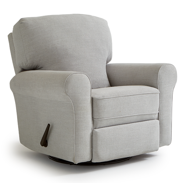 Recliners Medium Irvington1 Best Home Furnishings