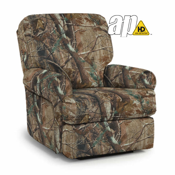 recliners tryp best chairs storytime series best home f