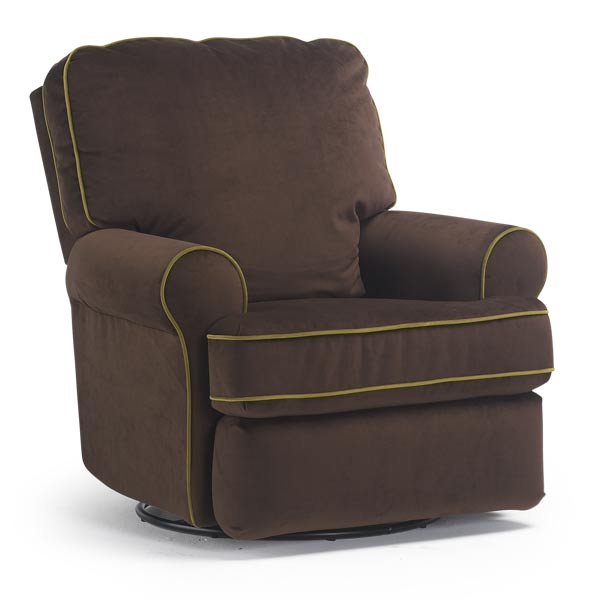Storytime Series Tryp Recliner