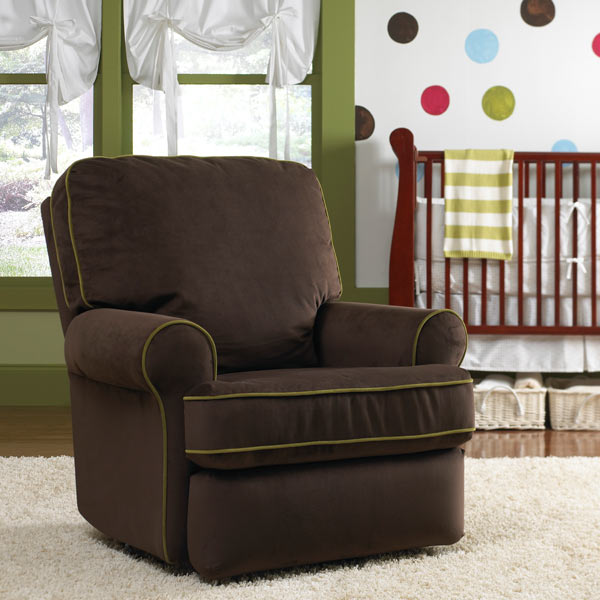 Amazing Recliners Tryp Best Chairs Storytime Series Creativecarmelina Interior Chair Design Creativecarmelinacom