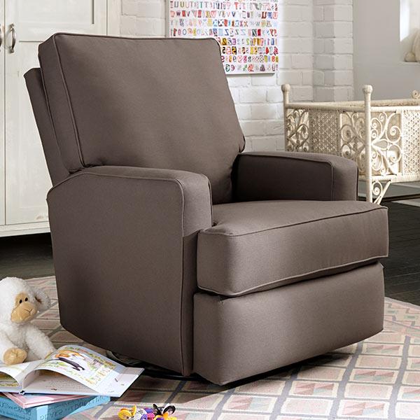 meet a51e5 1555e Recliners   KERSEY   Best Chairs - Storytime Series