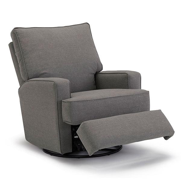 Super Recliners Medium Kersey Best Home Furnishings Evergreenethics Interior Chair Design Evergreenethicsorg