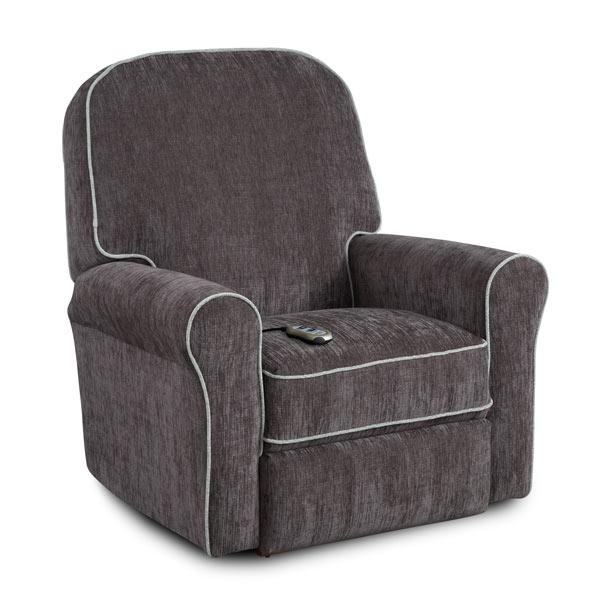 BENJI  sc 1 st  Best Home Furnishings & Recliners | BENJI | Best Chairs - Storytime Series islam-shia.org