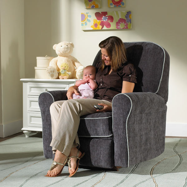 Fantastic Recliners Benji Best Chairs Storytime Series Ncnpc Chair Design For Home Ncnpcorg