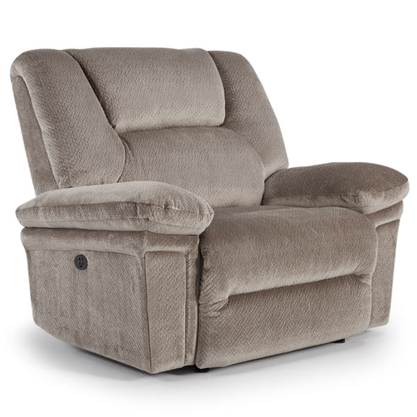 Recliners Power Recliners Parker Best Home Furnishings