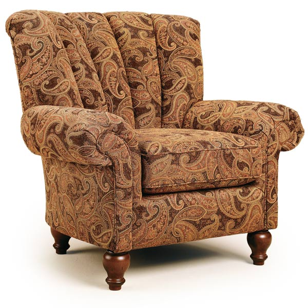 Chairs Club Marlow Best Home Furnishings