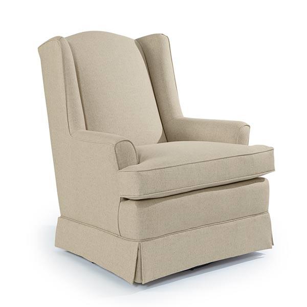 sc 1 st  Best Home Furnishings & Chairs | NATASHA | Best Chairs - Storytime Series islam-shia.org