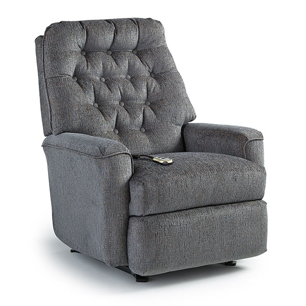 sc 1 st  Best Home Furnishings & Recliners | Power Lift | MEXI | Best Home Furnishings islam-shia.org