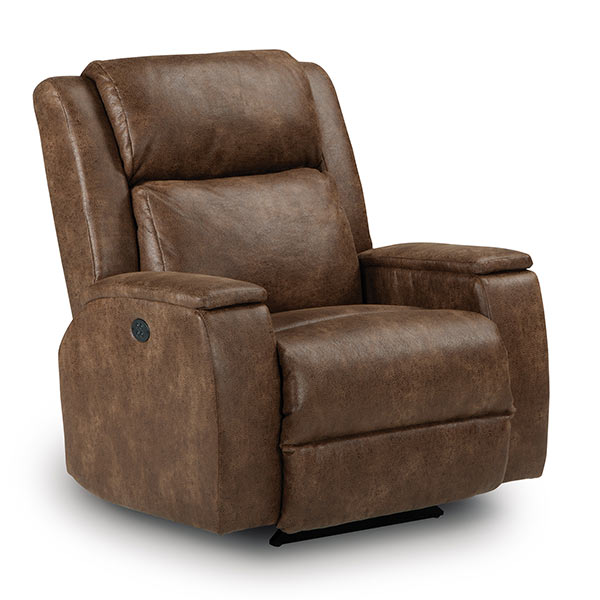 sc 1 st  Best Home Furnishings & Recliners | Medium | COLTON | Best Home Furnishings islam-shia.org