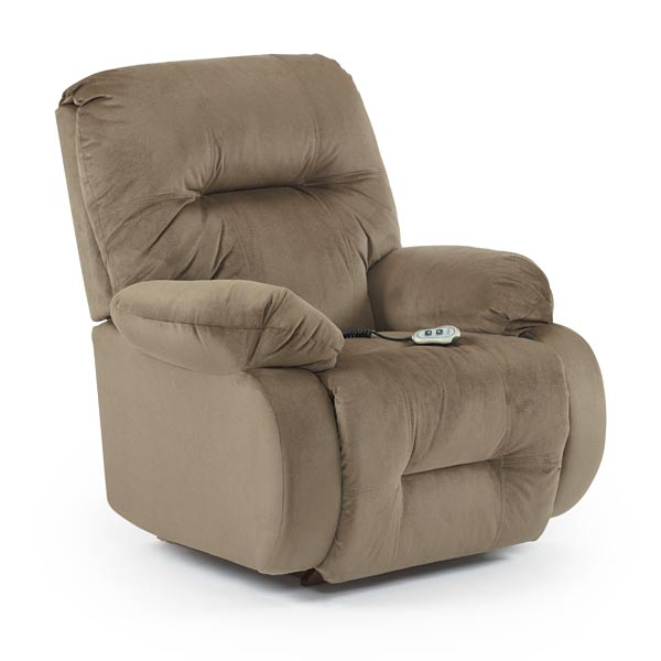 Recliners Power Recliners Brinley2 Best Home Furnishings