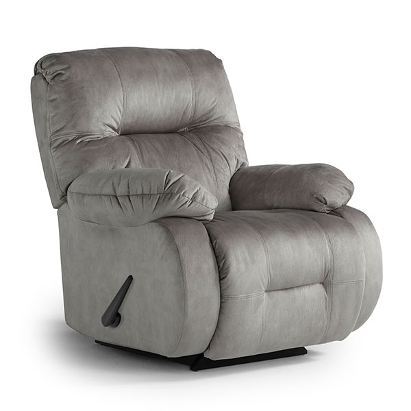 recliners medium brinley2 best home furnishings