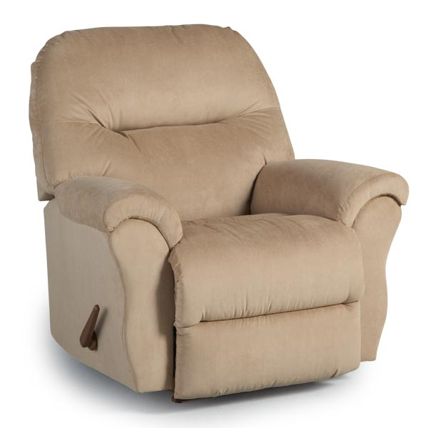 Recliners Medium Bodie Best Home Furnishings