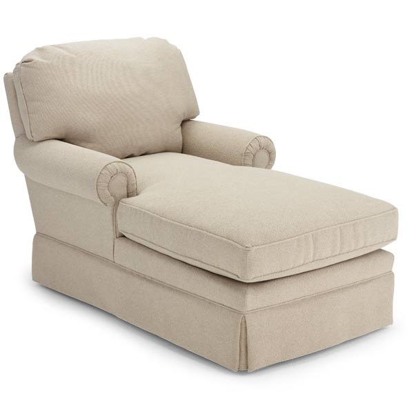 Best Chaise Lounges Comfort Center Of Manistee Furniture Living Room