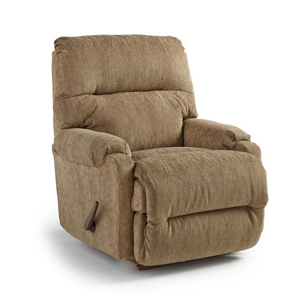 Best Small Recliners recliners | petite | cannes | best home furnishings