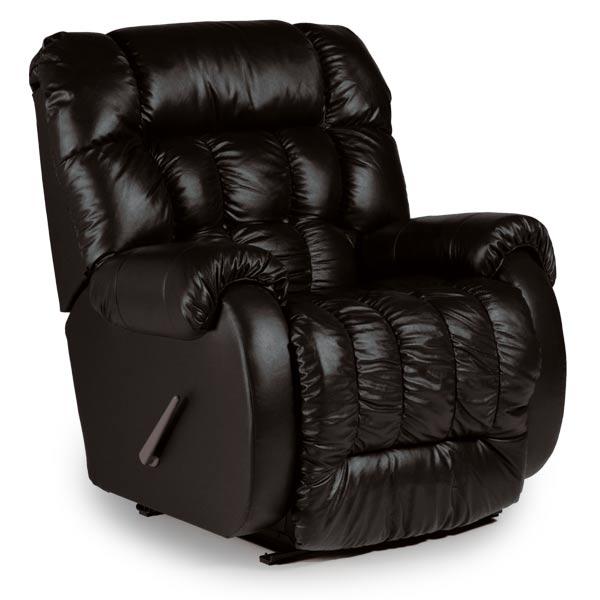 The Best Furniture