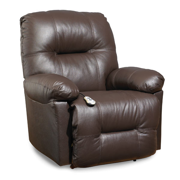 Recliners Power Lift Zaynah Best Home Furnishings