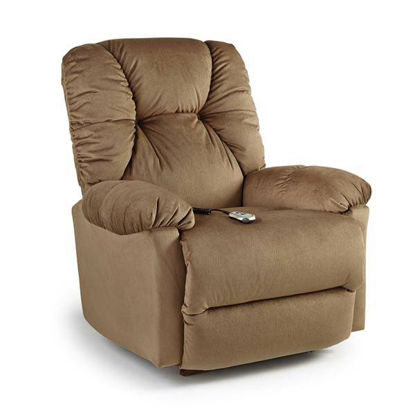 Recliners Power Lift Romulus Best Home Furnishings