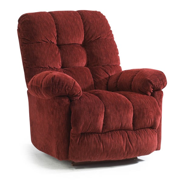 Recliners Power Recliners Brosmer Best Home Furnishings